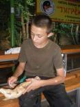 2011 tigrenok foto vlada bykova 242