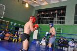 2011 yanv chemp.lug .obl .kikboksing 014