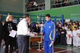 2011 yanv chemp.lug .obl .kikboksing 028