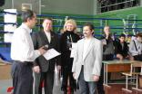 2011 yanv chemp.lug .obl .kikboksing 029