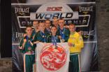 2012 chempionat mira po kikboksingu wpka saloniki