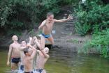 2012 iyul piknik v chest chempionov mira 022