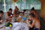 2012 iyul piknik v chest chempionov mira 054