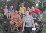2012_iyul_piknik_v_chest_chempionov_mira_062.jpg