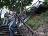 2012 iyun fri-fayt kubok karpat 024