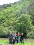2012 iyun fri-fayt kubok karpat 130