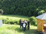 2012 iyun fri-fayt kubok karpat 197