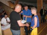 2012 iyun fri-fayt kubok karpat 456