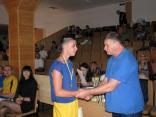 2012 iyun fri-fayt kubok karpat 491