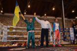 2012 sergey urdenko - chempion mira wpka