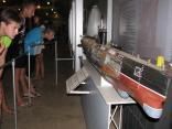 2012 tigrenok - ekskursiya na bazu podlodok v balaklave 034