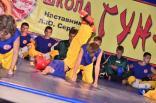 2012 tigrenok - festival vostochnyh edinoborstv v art-kveste 016