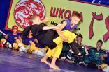 2012 tigrenok - festival vostochnyh edinoborstv v art-kveste 030