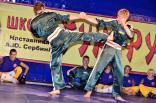 2012 tigrenok - festival vostochnyh edinoborstv v art-kveste 054