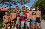2012 tigrenok - kupanie na sakskom solenom ozere 001