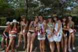 2012 tigrenok - kupanie na sakskom solenom ozere 002