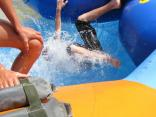 2012 tigrenok - kupanie v akva-parke art-kvesta 028