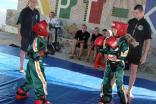 2012 tigrenok 1 sm foto 1-y chempionat 009