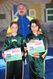2012 tigrenok 1 sm foto 1-y chempionat 023