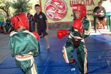 2012 tigrenok 1 sm foto 1-y chempionat 047