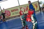 2012 tigrenok 1 sm foto 2-y chempionat 028