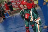 2012 tigrenok 1 sm foto 2-y chempionat 037