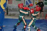 2012 tigrenok 1 sm foto 2-y chempionat 053
