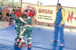 2012 tigrenok 1 sm foto 2-y chempionat 058