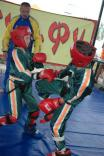 2012 tigrenok 1 sm foto 2-y chempionat 101