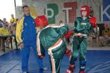 2012 tigrenok 1 sm foto 2-y chempionat 111