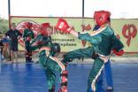 2012 tigrenok 1 sm foto 2-y chempionat 117