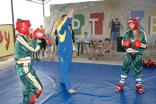 2012 tigrenok 1 sm foto 2-y chempionat 137