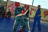 2012 tigrenok 1 sm foto 2-y chempionat 142