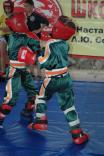 2012 tigrenok 1 sm foto 2-y chempionat 224