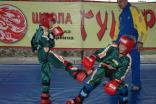2012 tigrenok 1 sm foto 2-y chempionat 242