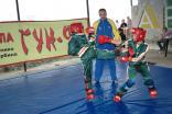 2012 tigrenok 1 sm foto 2-y chempionat 258