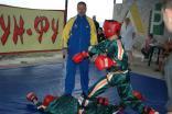 2012 tigrenok 1 sm foto 2-y chempionat 287