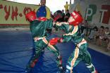 2012 tigrenok 1 sm foto 2-y chempionat 291