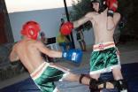 2012 tigrenok 1 sm foto sportshou 008