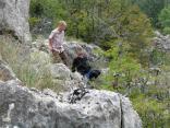 2012 tigrenok 3 sm 5 den 042