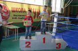 2013 apr kikboks wpka severodoneck 797