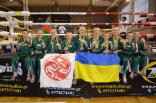2013 chempionat mira po kikboksingu wpka afiny