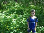 2013 may podgotovka k lageryu tigrenok 021