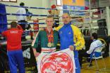 2014 chempionat mira po kikboksingu wpka santorini