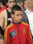 2014 ispaniya 3 den 053