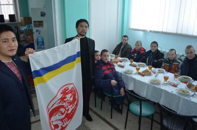 2014 kitayskiy novyy god lugansk 014