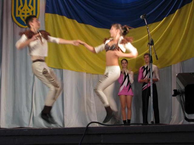 2014 sent lisichansk pozdravlenie stepkina vitaliya 018