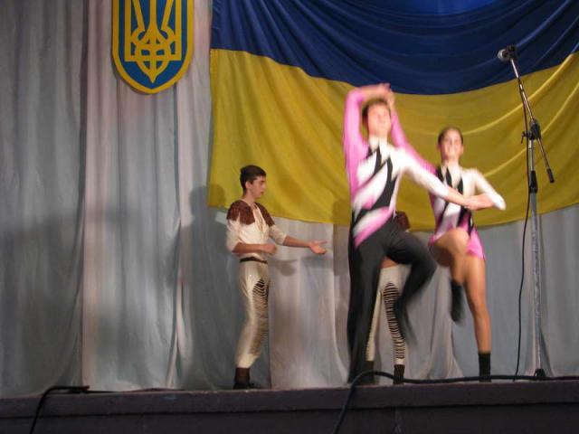2014 sent lisichansk pozdravlenie stepkina vitaliya 021