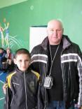 2014 shkola gun-fu detstvo v gun-fu - foto a. miroshnik i n. mazur 055