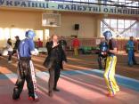 2014 shkola gun-fu na chempionate ukrainy v harkovewpka 021